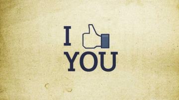 Facebook quiere tus vídeos... creativos.