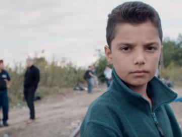 Nacido en Siria'