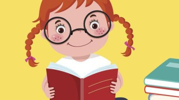 Poesías trabalenguas para niños