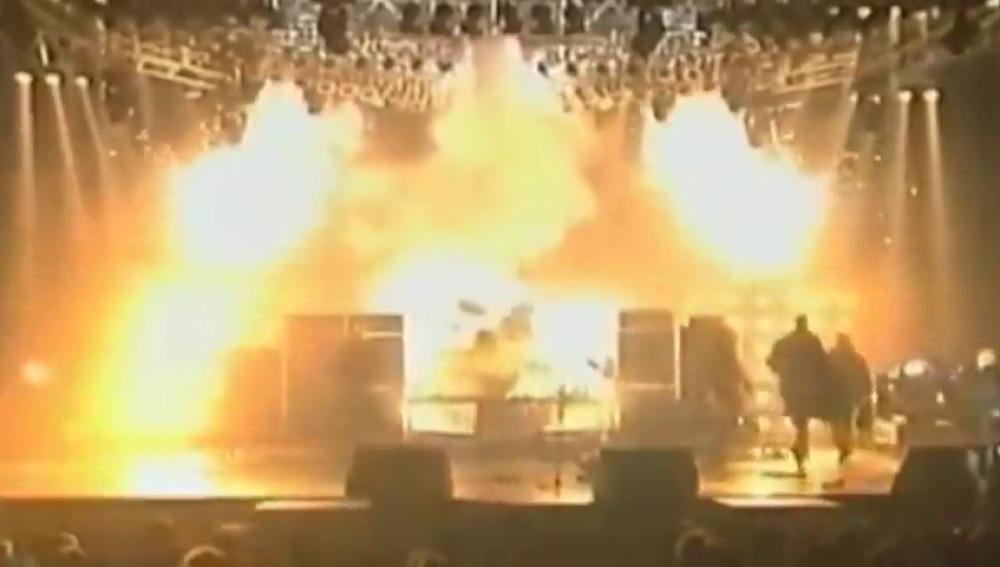 Se acabaron los 23 años de silencio. Vuelve KLF, el grupo que quemó un millón de libras