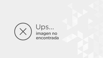 Woody Allen tiene nuevo proyecto