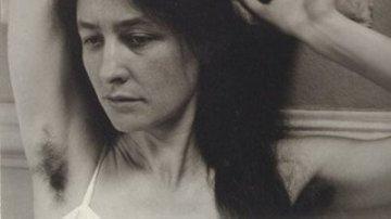 Giorgia O'Keeffe