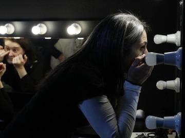 Afectados por las enfermedades raras se reúnen para interpretar obras de teatro