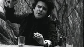 Michi Panero