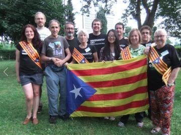 Asociación Catalana de Esperanto
