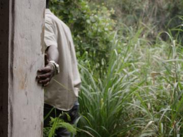 Batería, corto documental sobre la homosexualidad en Cuba