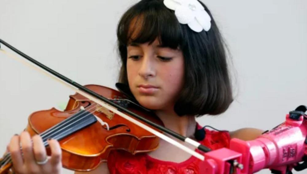 Isabella Nicola