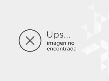 Bubbles, la mascota de Michael Jackson