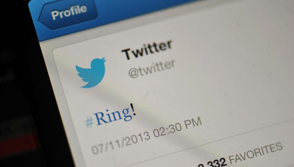 ¿Es Twitter el nuevo ring del feminismo?
