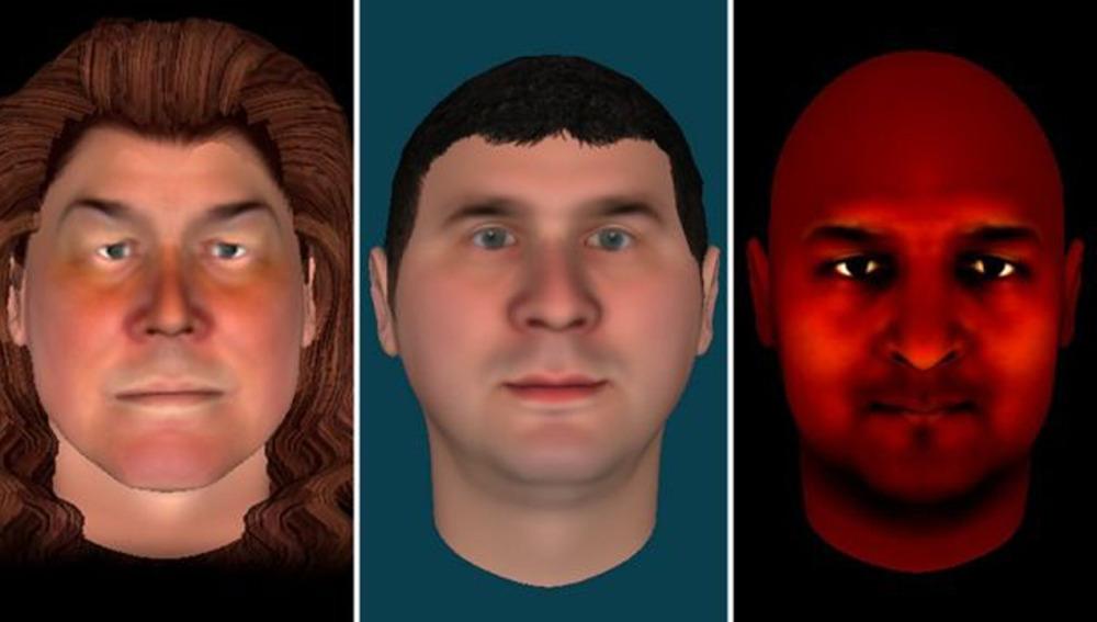Una terapia recrea en avatares las voces de enfermos de esquizofrenia
